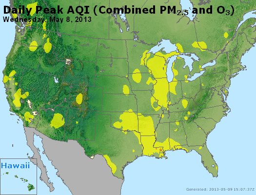 Peak AQI - https://files.airnowtech.org/airnow/2013/20130508/peak_aqi_usa.jpg