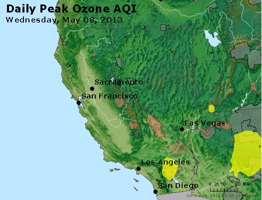 Peak Ozone (8-hour) - https://files.airnowtech.org/airnow/2013/20130508/peak_o3_ca_nv.jpg