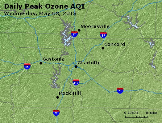 Peak Ozone (8-hour) - https://files.airnowtech.org/airnow/2013/20130508/peak_o3_charlotte_nc.jpg