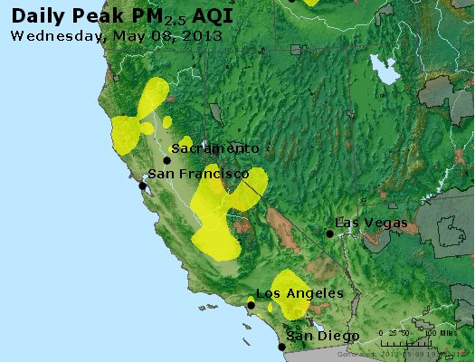 Peak Particles PM2.5 (24-hour) - https://files.airnowtech.org/airnow/2013/20130508/peak_pm25_ca_nv.jpg
