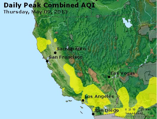Peak AQI - https://files.airnowtech.org/airnow/2013/20130509/peak_aqi_ca_nv.jpg