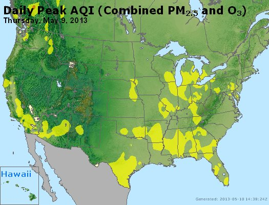 Peak AQI - https://files.airnowtech.org/airnow/2013/20130509/peak_aqi_usa.jpg