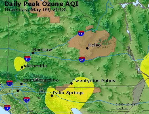 Peak Ozone (8-hour) - https://files.airnowtech.org/airnow/2013/20130509/peak_o3_sanbernardino_ca.jpg