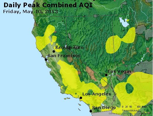 Peak AQI - https://files.airnowtech.org/airnow/2013/20130510/peak_aqi_ca_nv.jpg