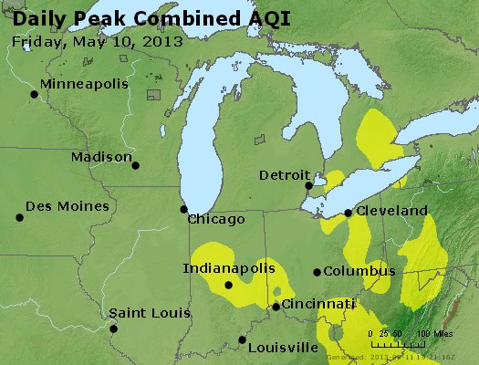 Peak AQI - https://files.airnowtech.org/airnow/2013/20130510/peak_aqi_mi_in_oh.jpg