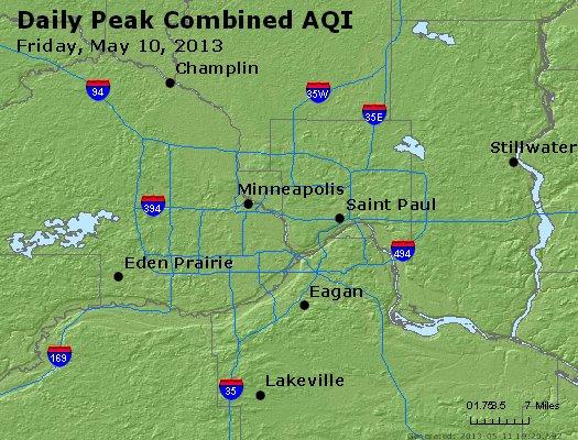 Peak AQI - https://files.airnowtech.org/airnow/2013/20130510/peak_aqi_minneapolis_mn.jpg