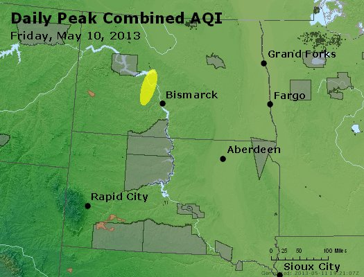 Peak AQI - https://files.airnowtech.org/airnow/2013/20130510/peak_aqi_nd_sd.jpg