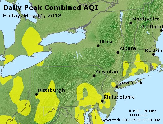 Peak AQI - https://files.airnowtech.org/airnow/2013/20130510/peak_aqi_ny_pa_nj.jpg
