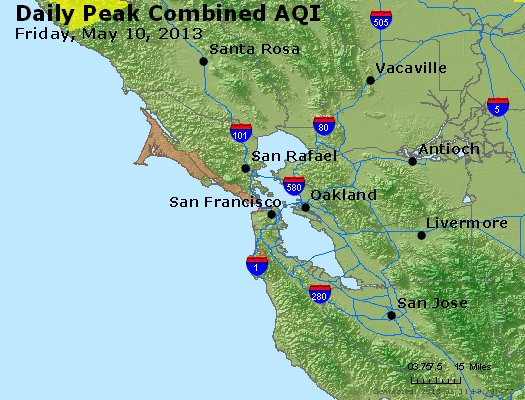 Peak AQI - https://files.airnowtech.org/airnow/2013/20130510/peak_aqi_sanfrancisco_ca.jpg