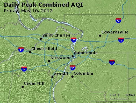 Peak AQI - https://files.airnowtech.org/airnow/2013/20130510/peak_aqi_stlouis_mo.jpg