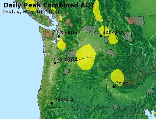 Peak AQI - https://files.airnowtech.org/airnow/2013/20130510/peak_aqi_wa_or.jpg