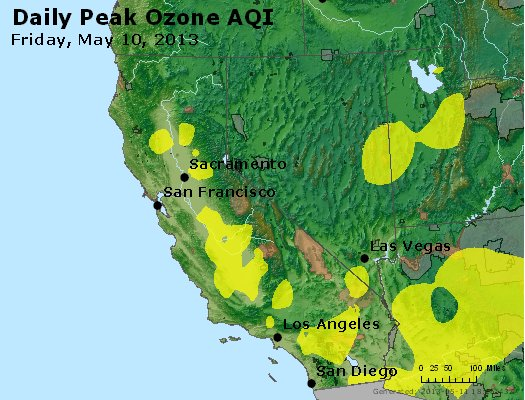 Peak Ozone (8-hour) - https://files.airnowtech.org/airnow/2013/20130510/peak_o3_ca_nv.jpg
