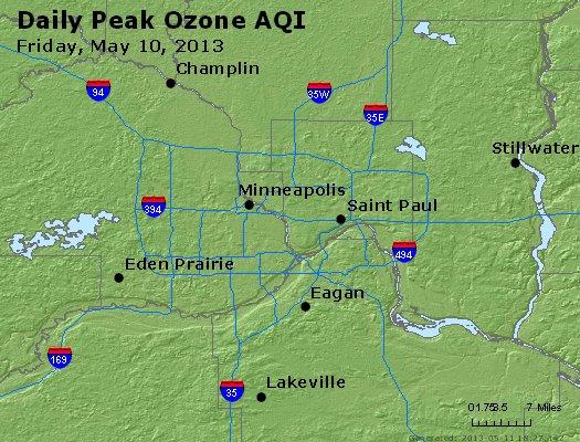 Peak Ozone (8-hour) - https://files.airnowtech.org/airnow/2013/20130510/peak_o3_minneapolis_mn.jpg