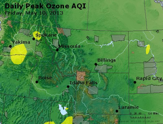 Peak Ozone (8-hour) - https://files.airnowtech.org/airnow/2013/20130510/peak_o3_mt_id_wy.jpg
