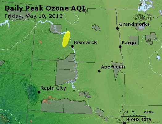 Peak Ozone (8-hour) - https://files.airnowtech.org/airnow/2013/20130510/peak_o3_nd_sd.jpg