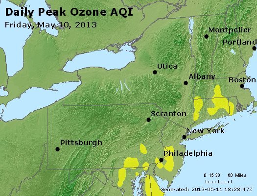 Peak Ozone (8-hour) - https://files.airnowtech.org/airnow/2013/20130510/peak_o3_ny_pa_nj.jpg
