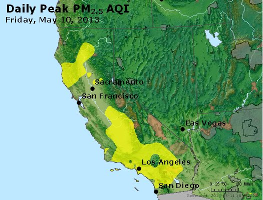 Peak Particles PM2.5 (24-hour) - https://files.airnowtech.org/airnow/2013/20130510/peak_pm25_ca_nv.jpg