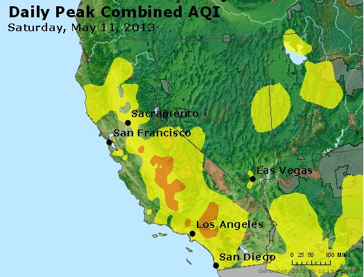 Peak AQI - https://files.airnowtech.org/airnow/2013/20130511/peak_aqi_ca_nv.jpg