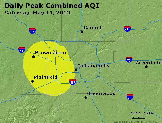 Peak AQI - https://files.airnowtech.org/airnow/2013/20130511/peak_aqi_indianapolis_in.jpg
