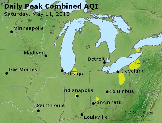 Peak AQI - https://files.airnowtech.org/airnow/2013/20130511/peak_aqi_mi_in_oh.jpg