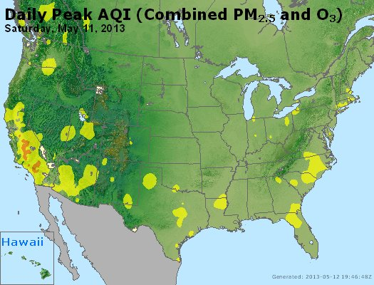 Peak AQI - https://files.airnowtech.org/airnow/2013/20130511/peak_aqi_usa.jpg