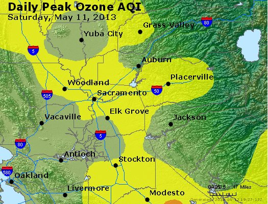 Peak Ozone (8-hour) - https://files.airnowtech.org/airnow/2013/20130511/peak_o3_sacramento_ca.jpg