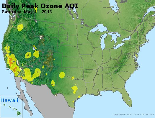 Peak Ozone (8-hour) - https://files.airnowtech.org/airnow/2013/20130511/peak_o3_usa.jpg