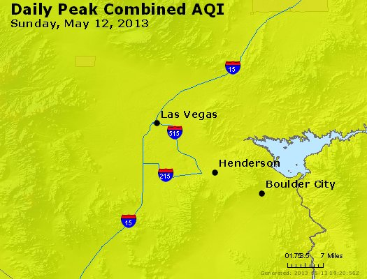 Peak AQI - https://files.airnowtech.org/airnow/2013/20130512/peak_aqi_lasvegas_nv.jpg