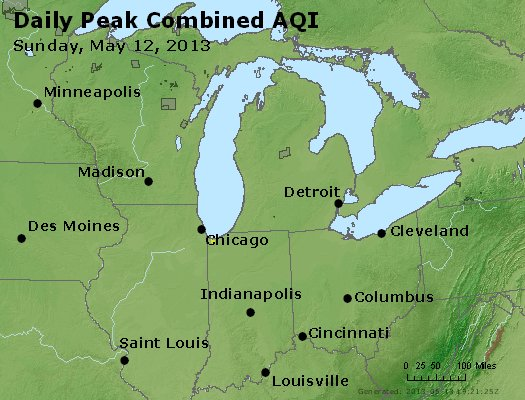 Peak AQI - https://files.airnowtech.org/airnow/2013/20130512/peak_aqi_mi_in_oh.jpg