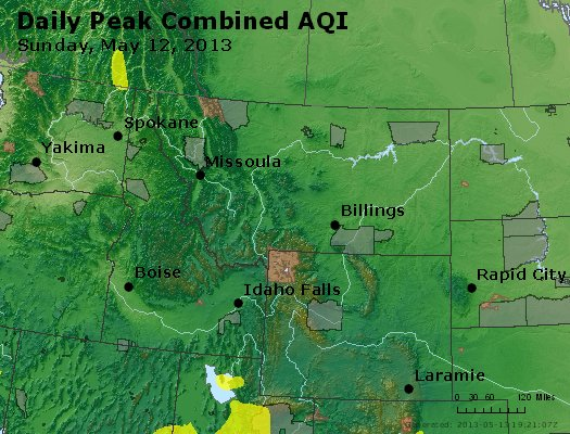 Peak AQI - https://files.airnowtech.org/airnow/2013/20130512/peak_aqi_mt_id_wy.jpg