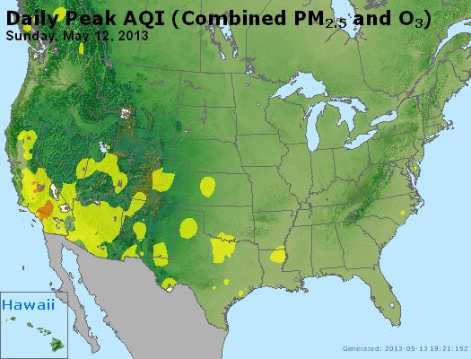 Peak AQI - https://files.airnowtech.org/airnow/2013/20130512/peak_aqi_usa.jpg