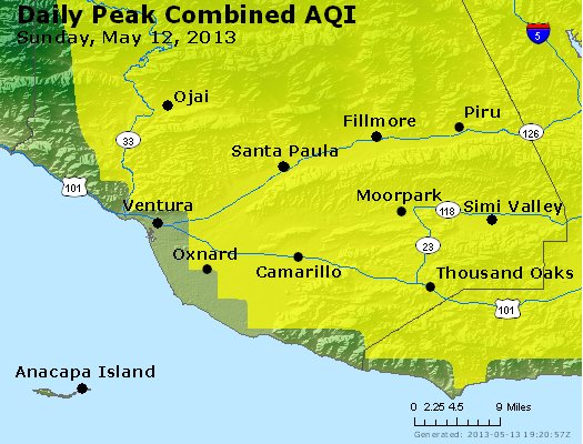 Peak AQI - https://files.airnowtech.org/airnow/2013/20130512/peak_aqi_ventura.jpg