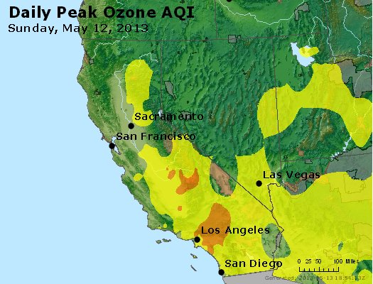 Peak Ozone (8-hour) - https://files.airnowtech.org/airnow/2013/20130512/peak_o3_ca_nv.jpg