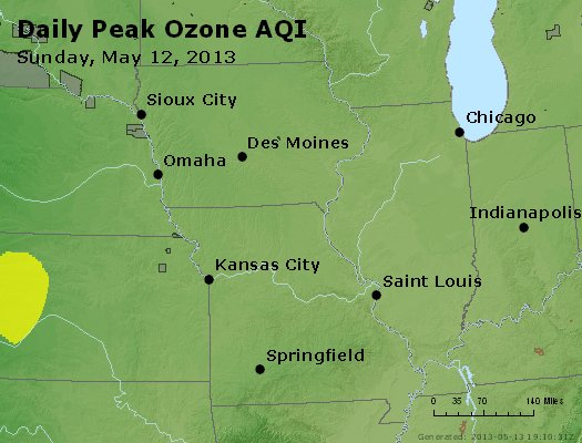 Peak Ozone (8-hour) - https://files.airnowtech.org/airnow/2013/20130512/peak_o3_ia_il_mo.jpg