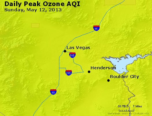 Peak Ozone (8-hour) - https://files.airnowtech.org/airnow/2013/20130512/peak_o3_lasvegas_nv.jpg