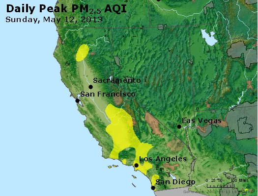 Peak Particles PM2.5 (24-hour) - https://files.airnowtech.org/airnow/2013/20130512/peak_pm25_ca_nv.jpg