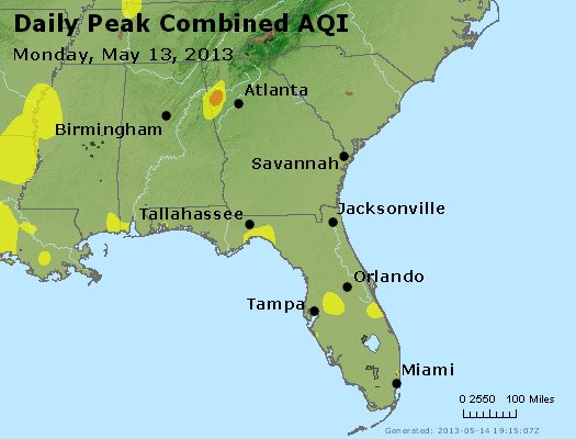 Peak AQI - https://files.airnowtech.org/airnow/2013/20130513/peak_aqi_al_ga_fl.jpg