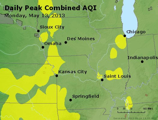Peak AQI - https://files.airnowtech.org/airnow/2013/20130513/peak_aqi_ia_il_mo.jpg