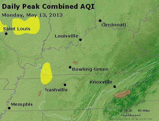 Peak AQI - https://files.airnowtech.org/airnow/2013/20130513/peak_aqi_ky_tn.jpg