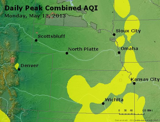 Peak AQI - https://files.airnowtech.org/airnow/2013/20130513/peak_aqi_ne_ks.jpg