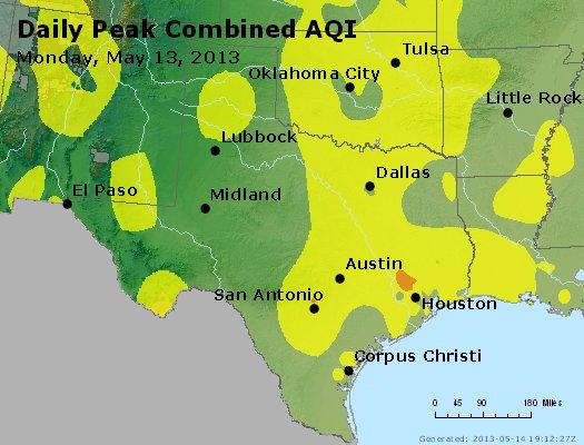 Peak AQI - https://files.airnowtech.org/airnow/2013/20130513/peak_aqi_tx_ok.jpg