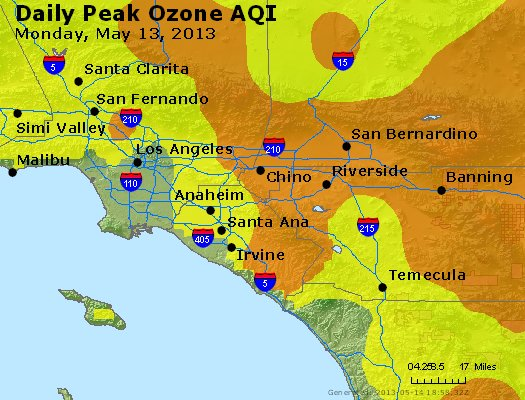 Peak Ozone (8-hour) - https://files.airnowtech.org/airnow/2013/20130513/peak_o3_losangeles_ca.jpg