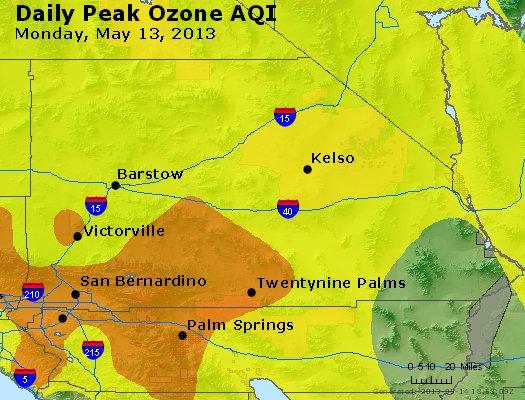 Peak Ozone (8-hour) - https://files.airnowtech.org/airnow/2013/20130513/peak_o3_sanbernardino_ca.jpg