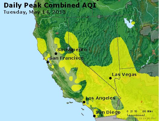 Peak AQI - https://files.airnowtech.org/airnow/2013/20130514/peak_aqi_ca_nv.jpg