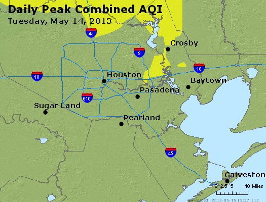 Peak AQI - https://files.airnowtech.org/airnow/2013/20130514/peak_aqi_houston_tx.jpg