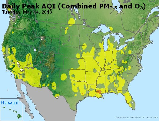 Peak AQI - https://files.airnowtech.org/airnow/2013/20130514/peak_aqi_usa.jpg