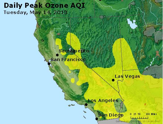 Peak Ozone (8-hour) - https://files.airnowtech.org/airnow/2013/20130514/peak_o3_ca_nv.jpg