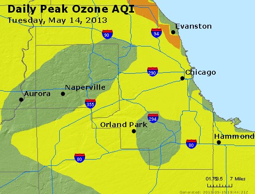 Peak Ozone (8-hour) - https://files.airnowtech.org/airnow/2013/20130514/peak_o3_chicago_il.jpg