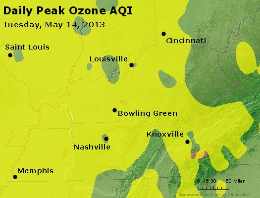 Peak Ozone (8-hour) - https://files.airnowtech.org/airnow/2013/20130514/peak_o3_ky_tn.jpg