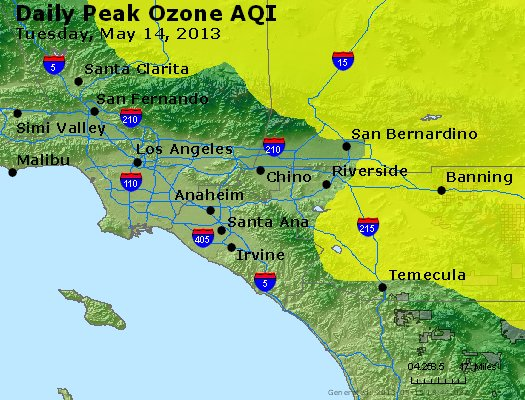 Peak Ozone (8-hour) - https://files.airnowtech.org/airnow/2013/20130514/peak_o3_losangeles_ca.jpg